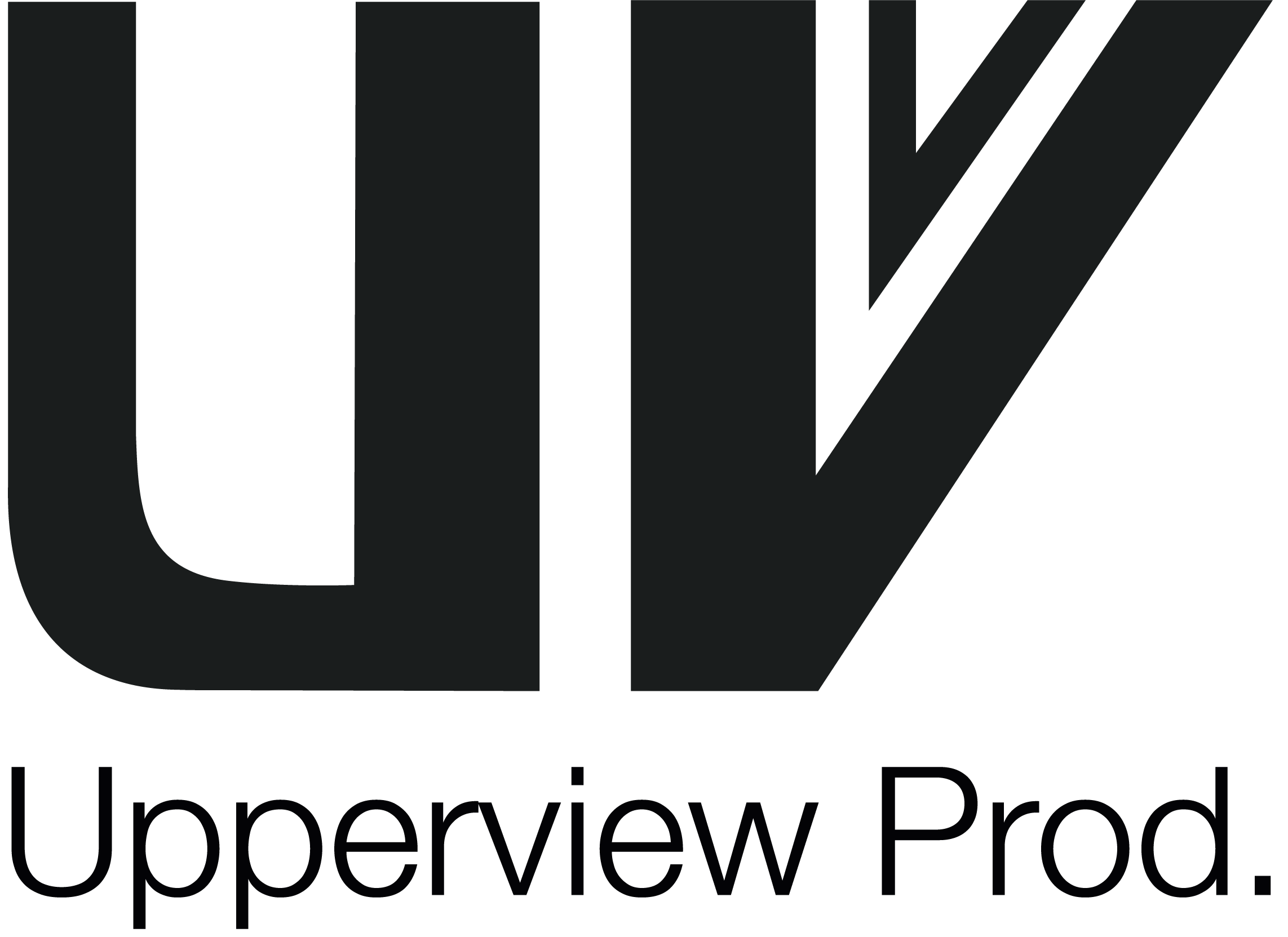 Upperview