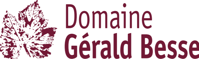Gérald Besse