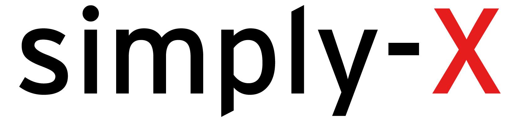 Simply-X