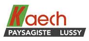 Kaech
