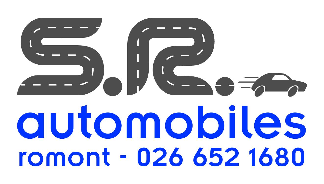 SR Automobiles