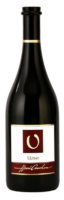 VIN ROUGE – ULTIMO GAMAY VIEILLES VIGNES AOC